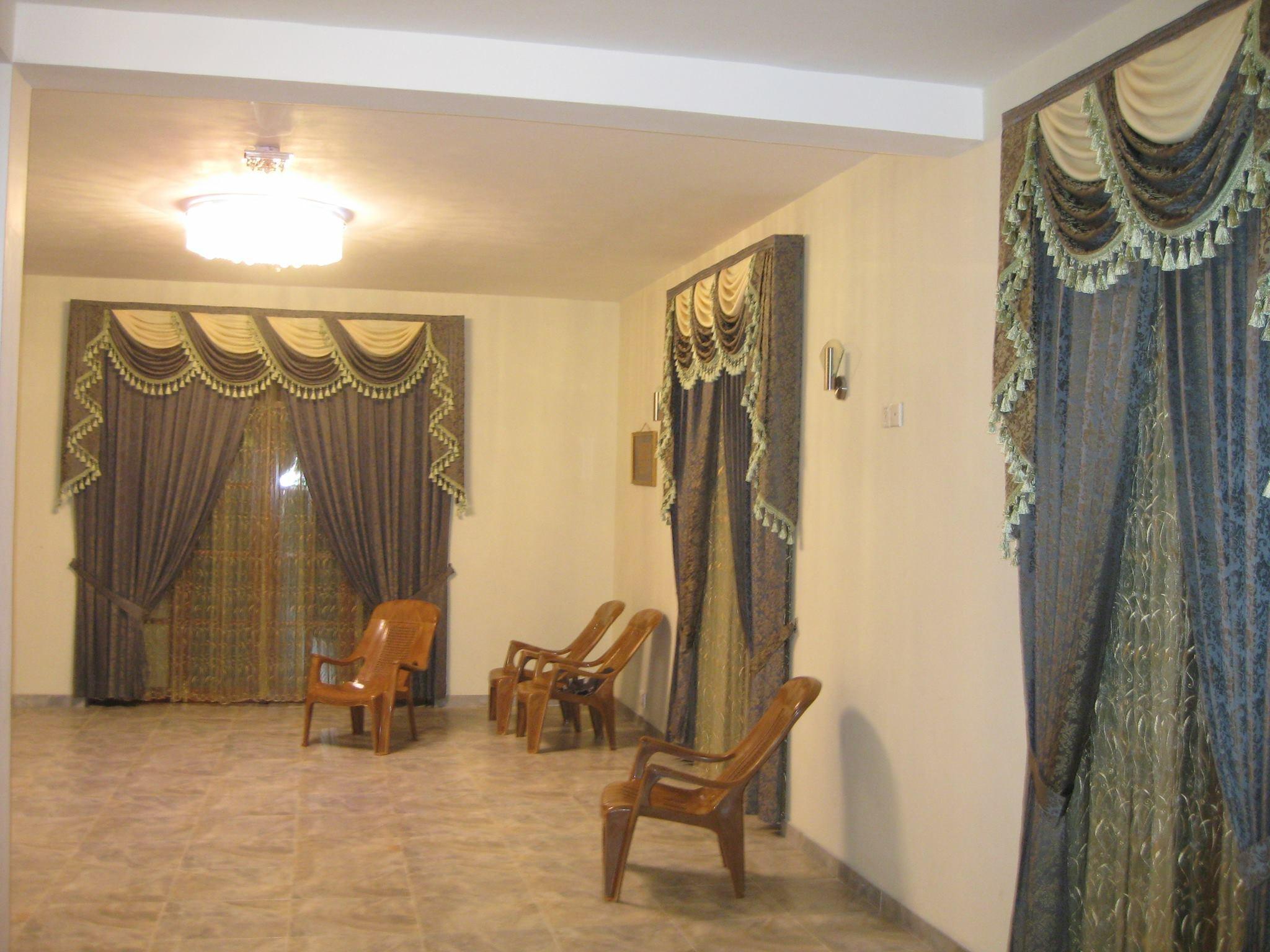 Ceiling Light Design In Sri Lanka : Home lighting design sri lanka the culture
