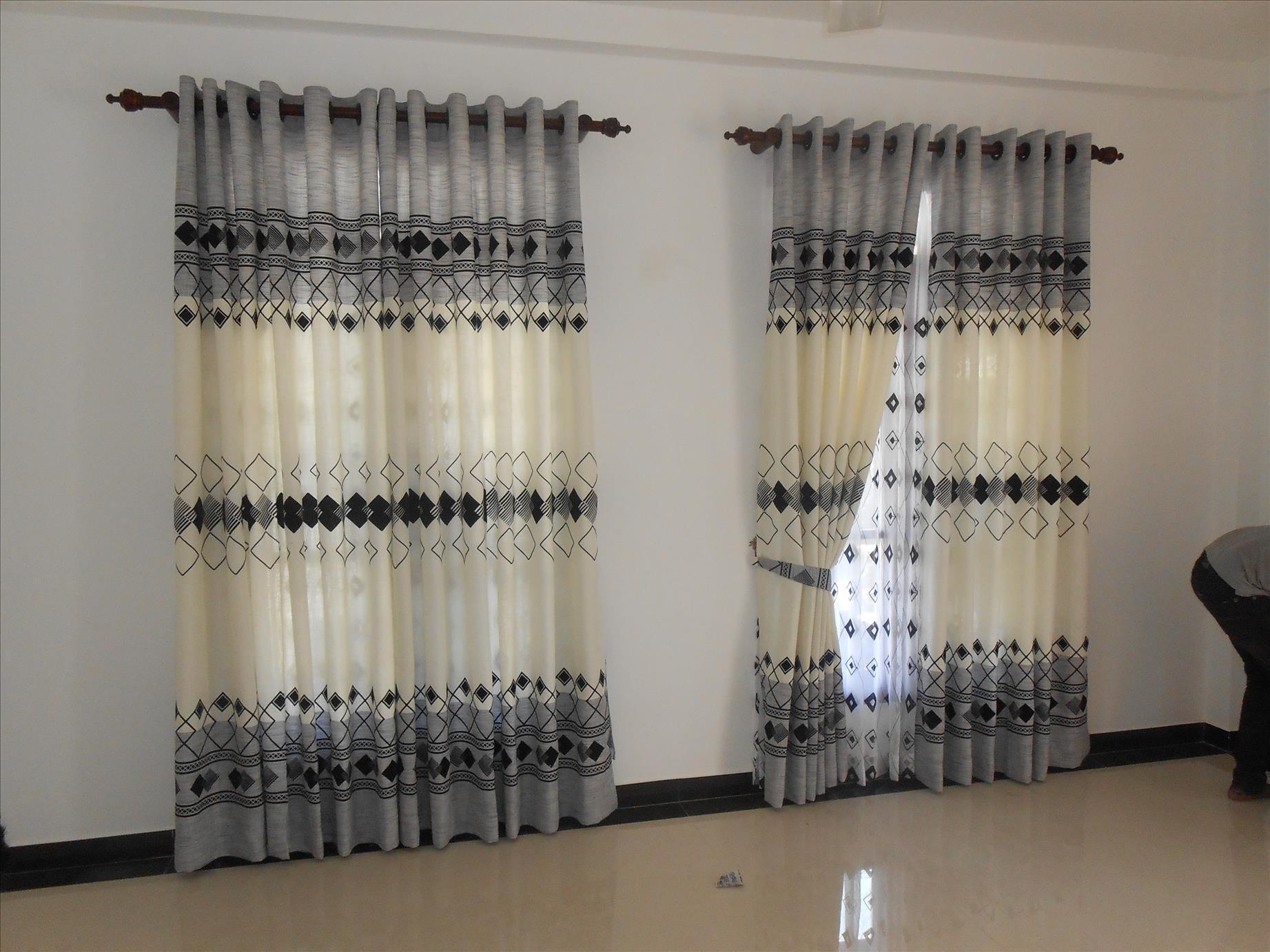 Curtain Designs Pictures Sri Lanka Curtain Menzilperde Net