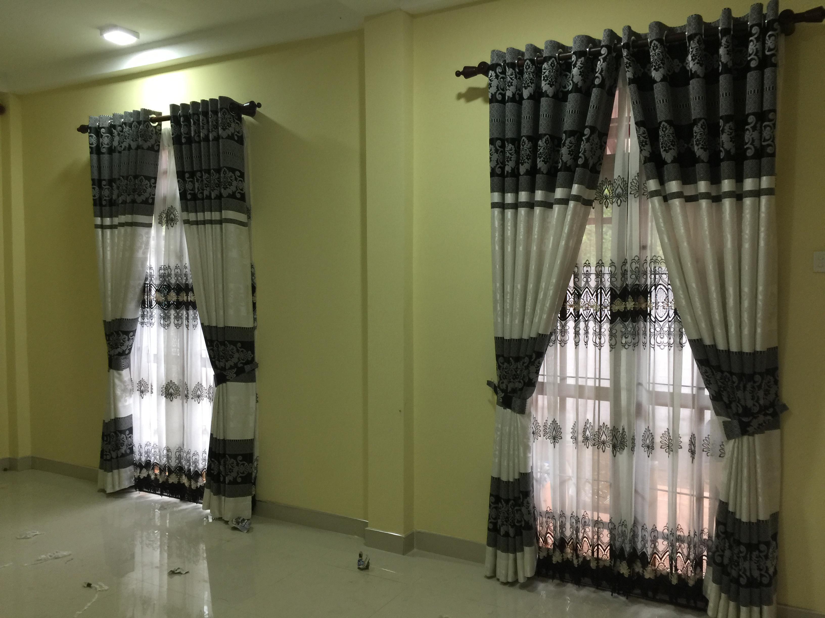 patio top door design curtains choosing ideas curtain