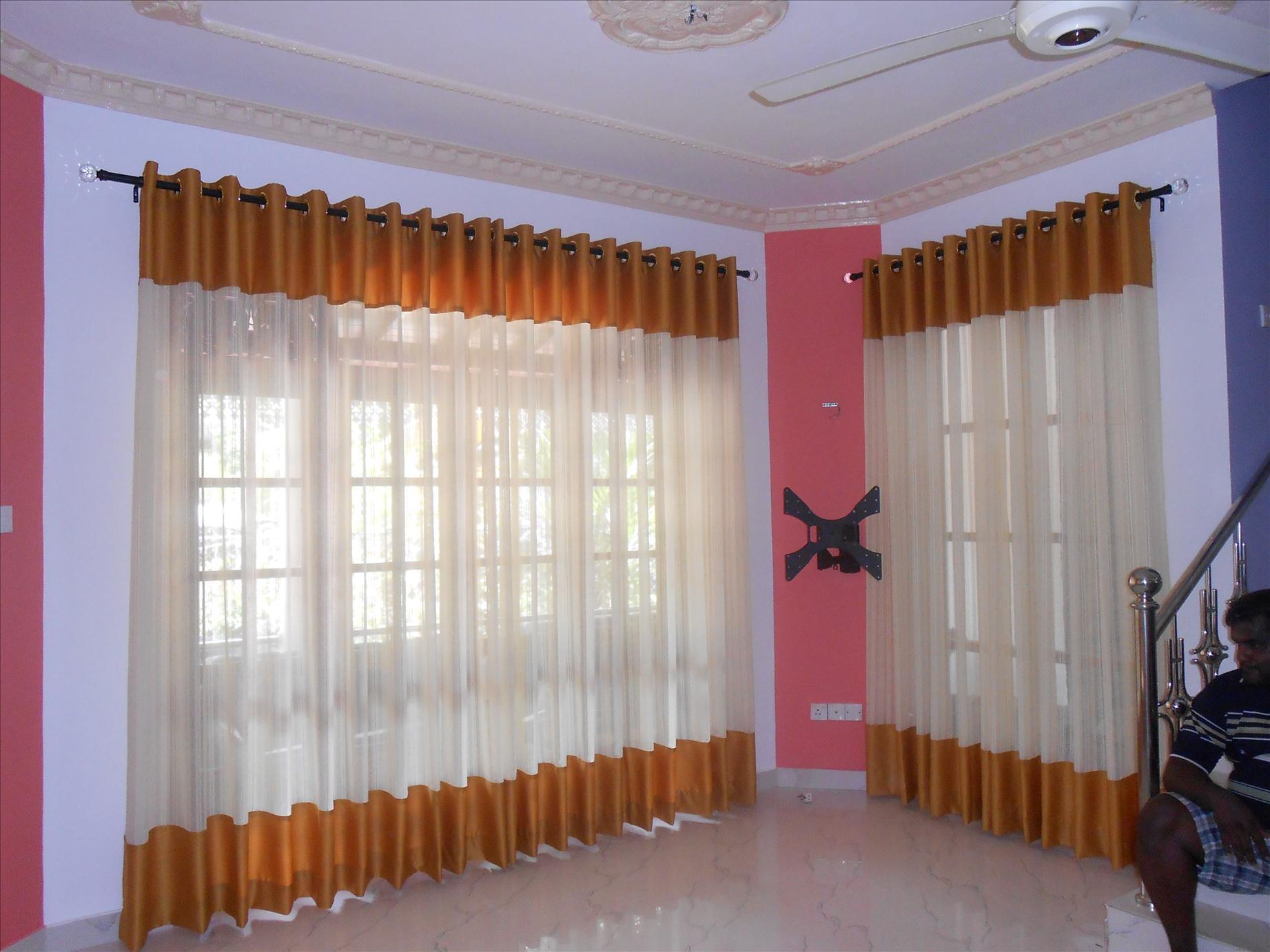 Curtain Designs modern curtain centre :: latest curtain designs sri lanka