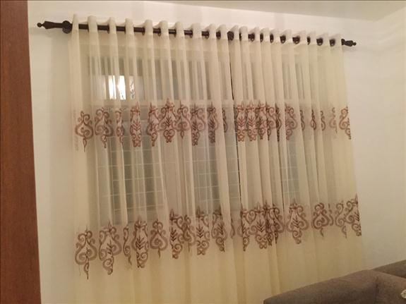 with latest best ideas decor curtain room in collection home living designs on style
