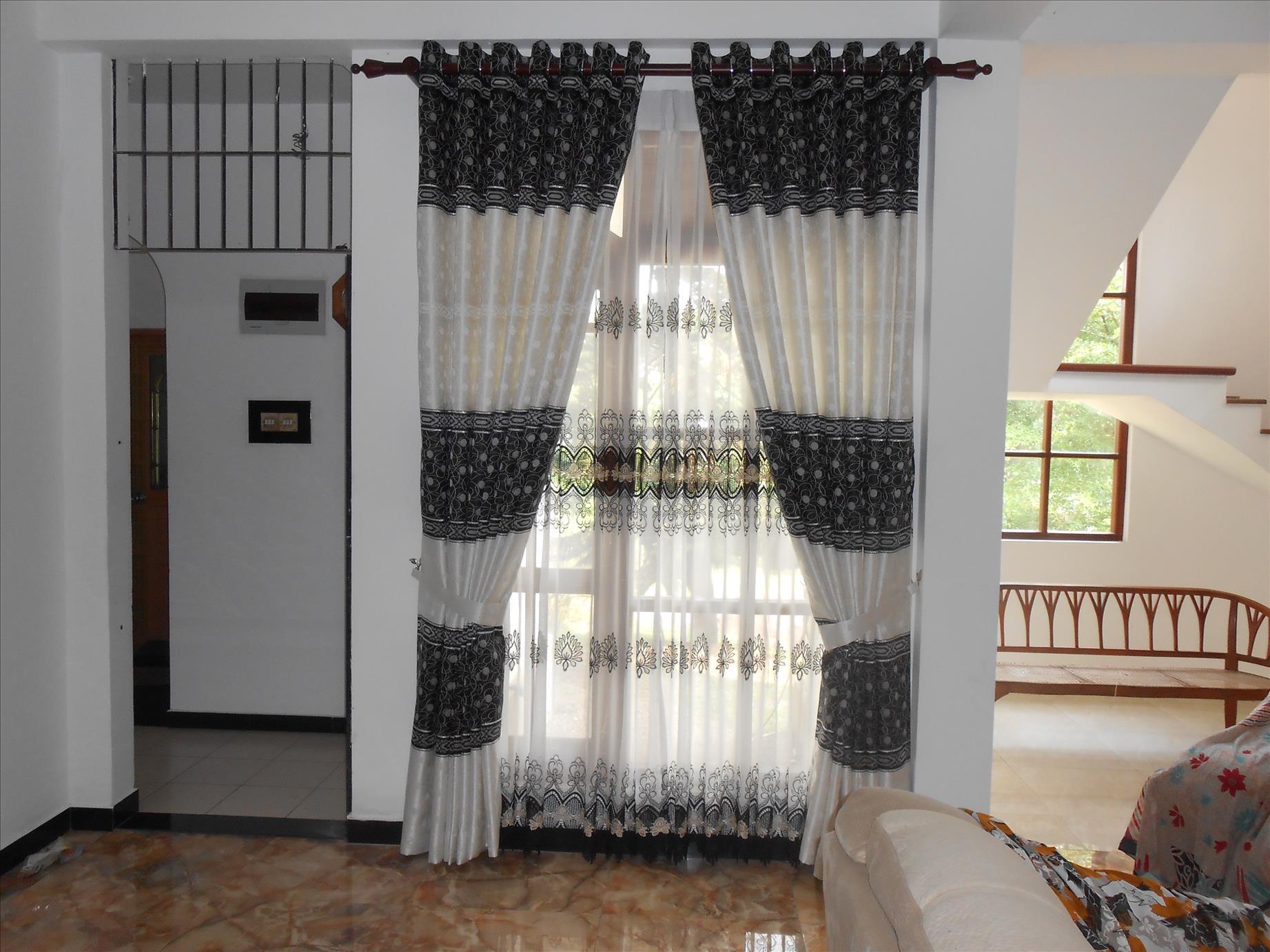 Curtain designers in sri lanka curtain menzilperde net for Window designs in sri lanka