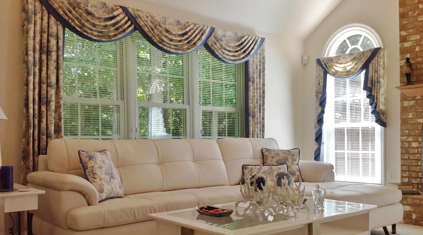 Curtain Designs In Sri Lanka | Review Home Decor