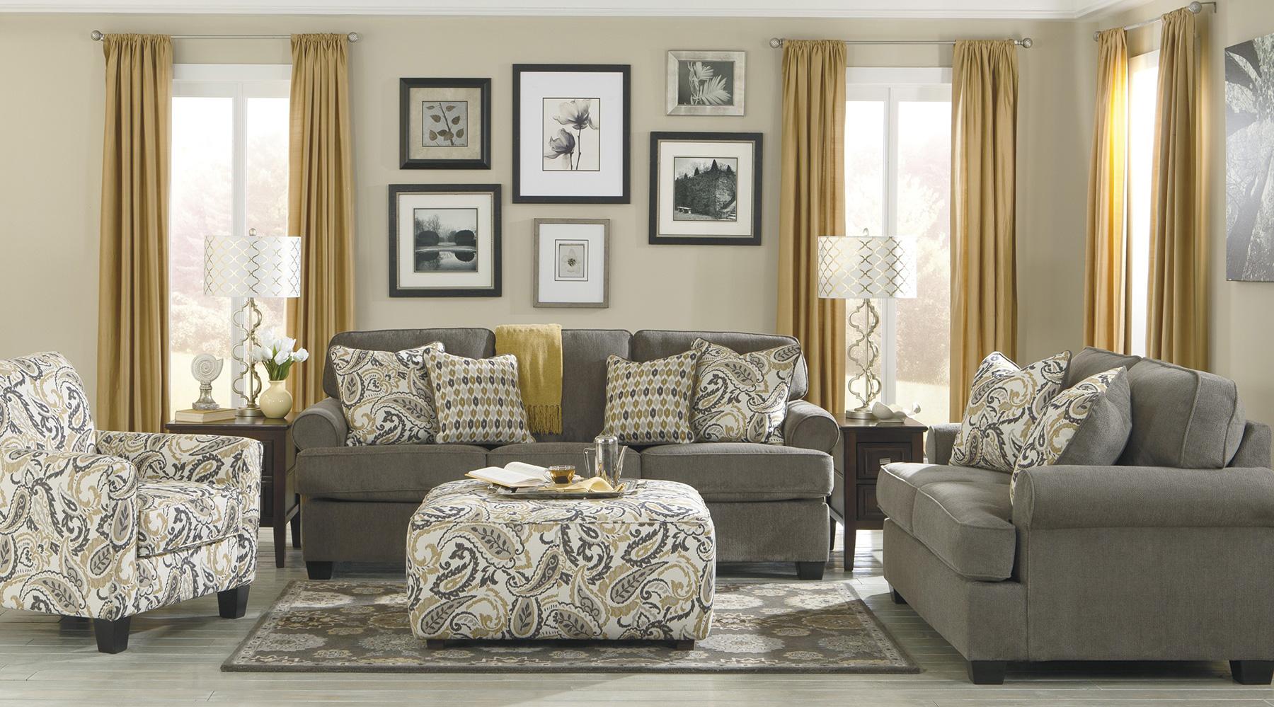 Living Room Furniture Designs Sri Lanka modern curtain centre :: latest curtain designs sri lanka